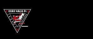 logo2014+KMW WEB (2)